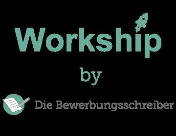 Workship by Die Bewerbungsschreiber